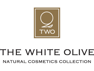 The White Olive